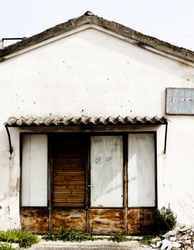 Nea Vrasna | Griechenland